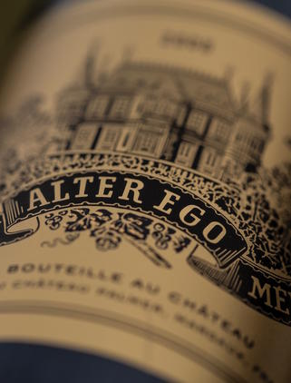 wine_library_chateau_palmer